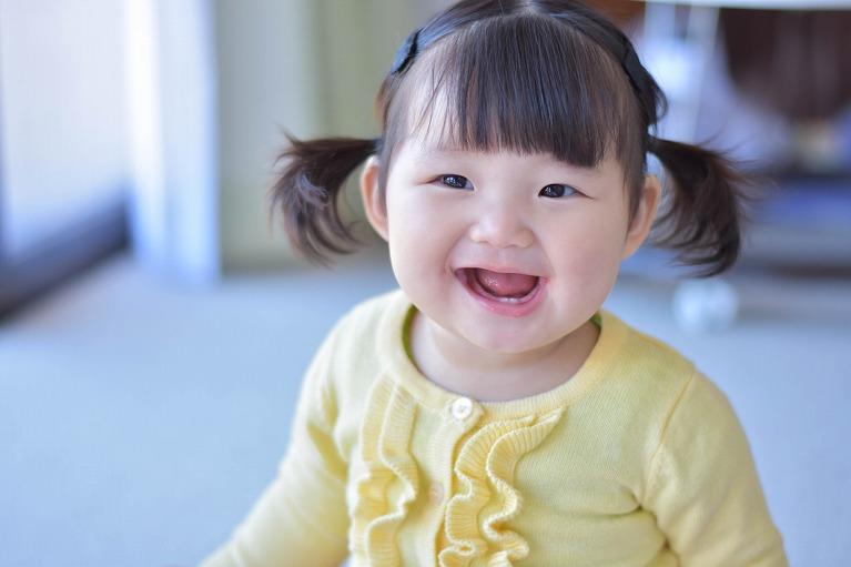 子どものむし歯|白河のジュンデンタルクリニック