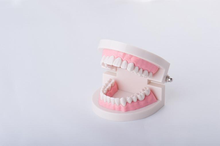入れ歯治療|白河のジュンデンタルクリニック