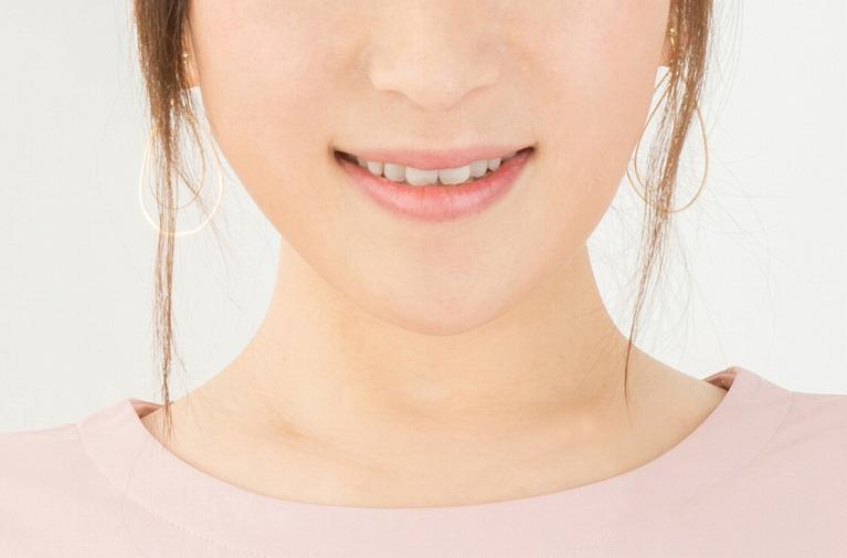 審美歯科|白河のジュンデンタルクリニック